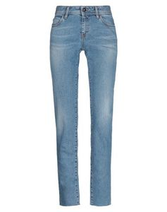 Jeans Donna just cavalli in offerta 45%