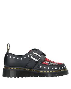 Mocassini & Stringate Donna dr. martens in sconto 10%