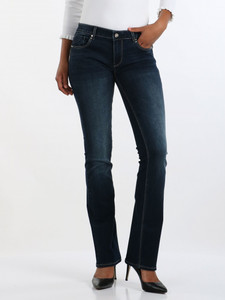 Jeans Donna fracomina in offerta 50%