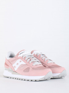 Sneakers Donna saucony in sconto 20%