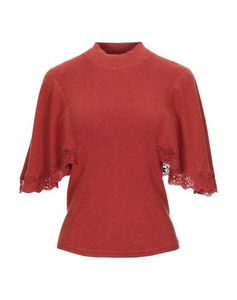 Maglie & Cardigan Donna see by chloé