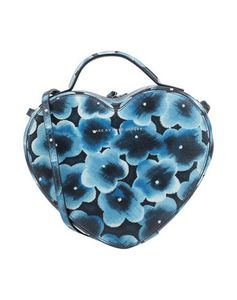 Borsa a Tracolla Donna marc by marc jacobs