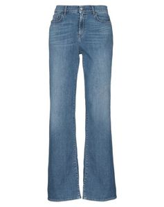 Jeans Donna roÿ roger's in sconto 15%