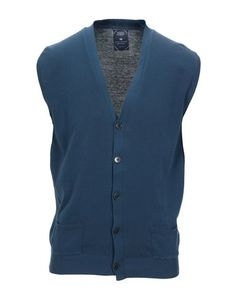 Maglie & Cardigan Uomo wool & co