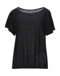 T-Shirt & Polo Donna stefanel in sconto 20%