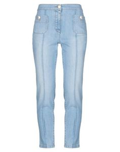 Jeans Donna boutique moschino
