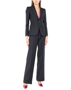 Tailleurs Donna dsquared2