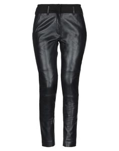 Pantaloni Lunghi Donna stefanel in offerta 39%