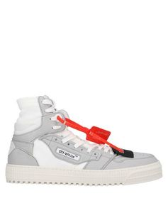 Sneakers Uomo off-white™