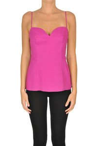 Top & Bluse Donna theory in offerta 50%