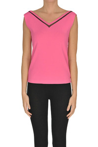 Top & Bluse Donna d.exterior in offerta 50%