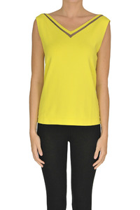 Top & Bluse Donna d.exterior in offerta 70%