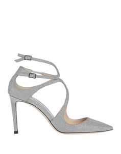 Decolletes Donna jimmy choo