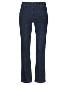 Jeans Donna 1-one