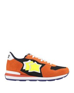 Sneakers Uomo atlantic stars