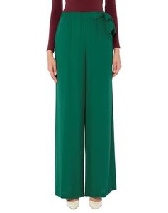Pantaloni Lunghi Donna new york industrie in sconto 10%