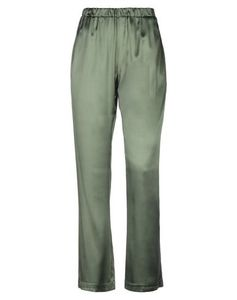 Pantaloni Lunghi Donna messagerie in offerta 47%