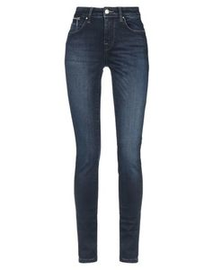 Jeans Donna only in offerta 52%