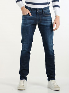 Jeans Uomo replay in sconto 20%