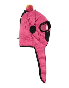 Cappelli Donna ai riders on the storm