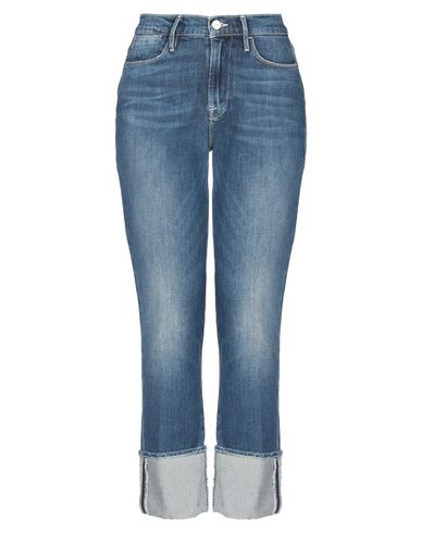 Jeans Donna frame in sconto 25%