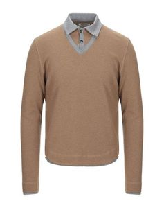 Maglie & Cardigan Uomo obvious basic in sconto 30%