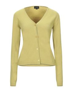 Maglie & Cardigan Donna guess