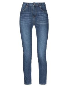 Jeans Donna na-kd in sconto 10%