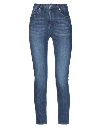 Jeans Donna na-kd in offerta 35%