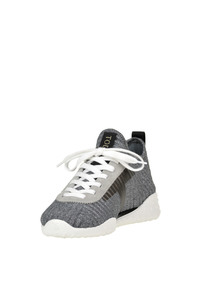 Sneakers Donna tod's in offerta 40%
