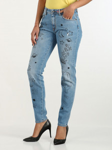Jeans Donna just cavalli in sconto 20%
