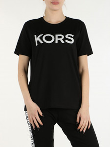 T-Shirt & Polo Donna michael michael kors in sconto 20%