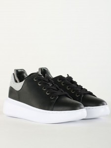 Sneakers Donna guess in sconto 20%