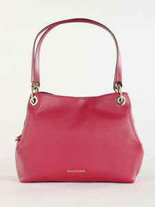 Shoppers & Shopping Bags Donna michael michael kors in sconto 20%