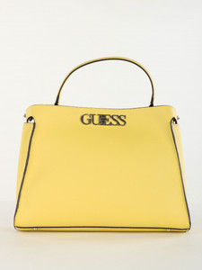 Shoppers & Shopping Bags Donna guess in sconto 20%