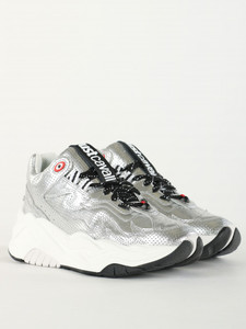 Sneakers Donna just cavalli in sconto 20%