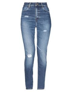 Jeans Donna prps in offerta 65%