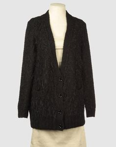Maglie & Cardigan Donna see by chloé in offerta 73%