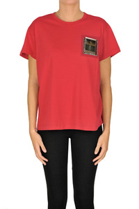 T-Shirt & Polo Donna n.21 in offerta 75%