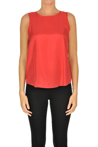Top & Bluse Donna p.a.r.o.s.h. in offerta 75%