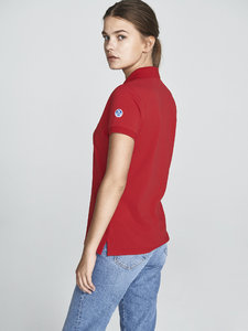 T-Shirt & Polo Donna northsails in offerta 60%