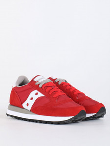 Sneakers Donna saucony in sconto 19%