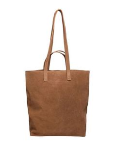 Borsa a Mano Donna 8 by yoox in offerta 50%