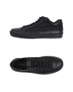 Sneakers Uomo t project by tod's