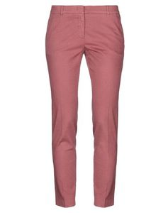 Pantaloni Lunghi Donna peserico sign in offerta 55%