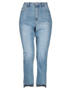 Jeans Donna glamorous in offerta 47%