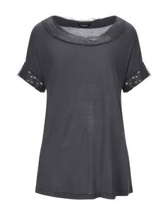T-Shirt & Polo Donna diana gallesi