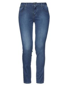 Jeans Donna michael coal in offerta 63%