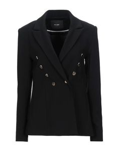Giacche & Blazer Donna my twin twinset in sconto 19%