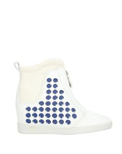 Sneakers Donna armani jeans